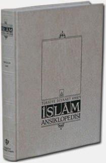 İslam Ansiklopedisi 44 Cilt Tek Link indir