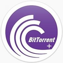 BitTorrent Plus v7.9.6 Türkçe Katılımsız