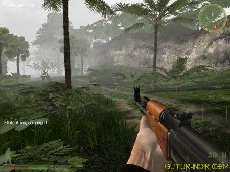 Vietcong 2 Full