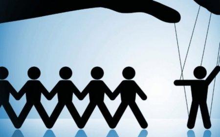 Sosyal Mühendislik Nedir ve Nasıl Korunulur?